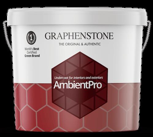 Graphenstone Ambient Pro