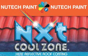 NXT CoolZone