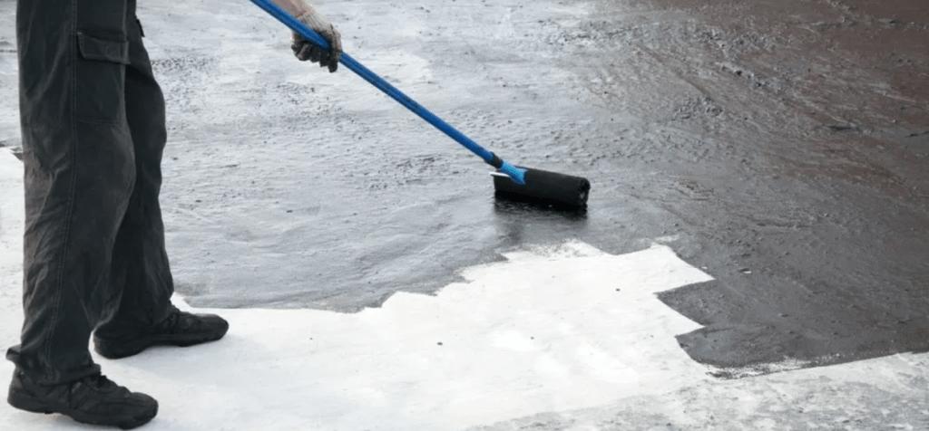 concrete coatings pavecoat