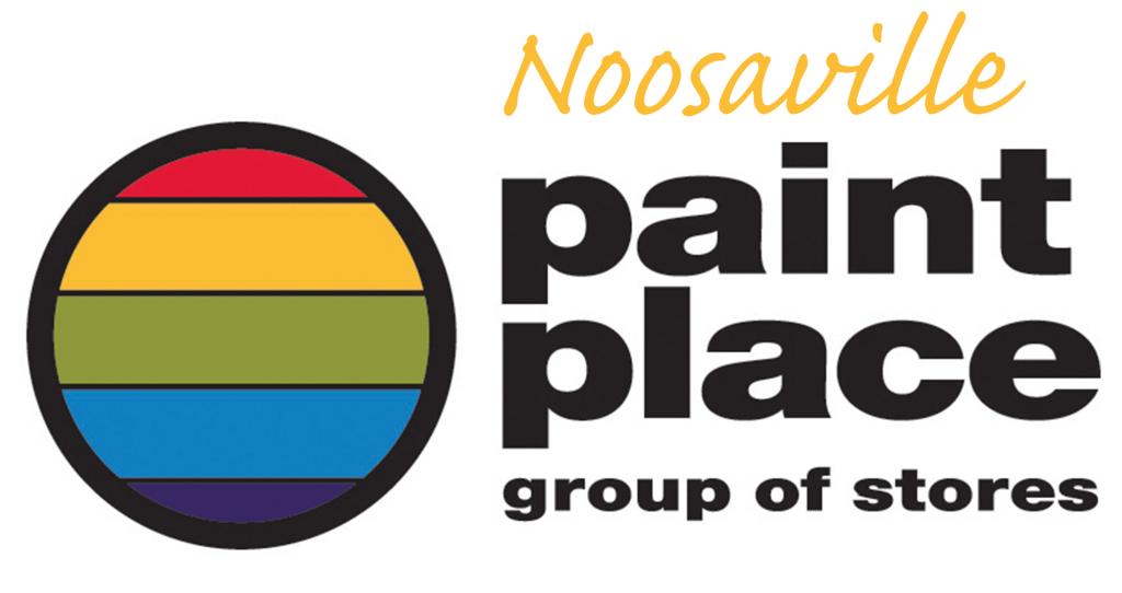 paint place noosaville