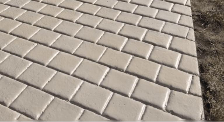 pavecoat concrete coating nutech paint